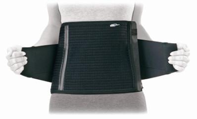 Mon avis sur la ceinture adbo Slendertone ABS Premium Homme