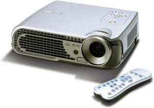 photo-videoprojecteur