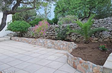 Les meilleurs plans web pour shopaholic de thierry for Amenager son jardin paysagiste