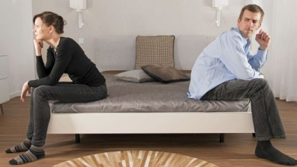 test divorce par consentement mutuel