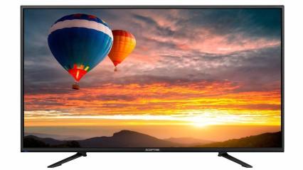 TV 4K meilleur