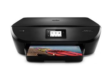imprimante laser avantages