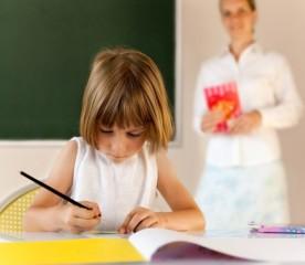 soutien scolaire avantages
