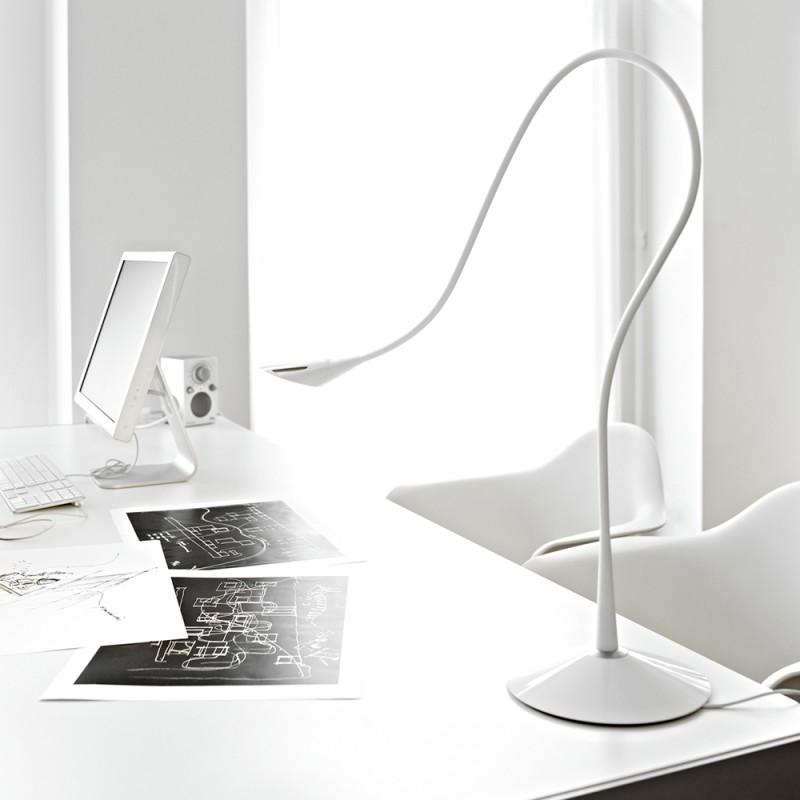 Une Temps Votre Travail Bureau Au De Avec Lampe Optimiser Mieux UVpqzMS