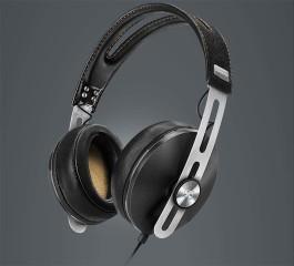 casque audio achat