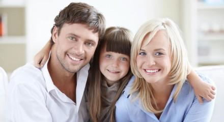 assurance deces raisons