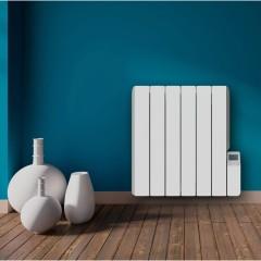 radiateur electrique prix