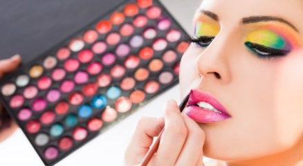 Blog-Maquillage-test