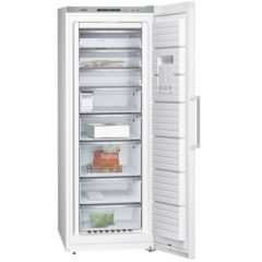 Congelateur astuces