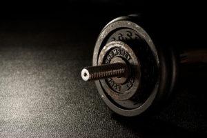 banc-de-musculation meilleur