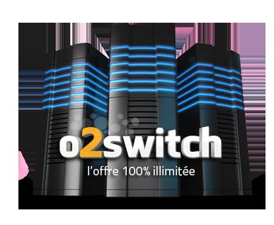 O2-switch-avis