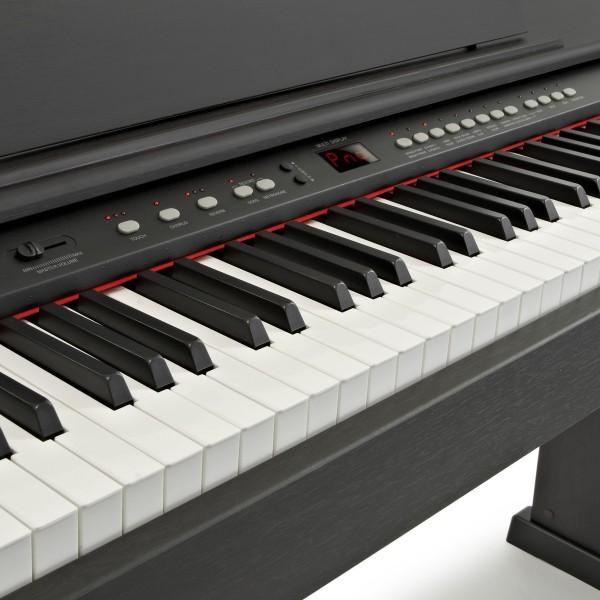 piano num avus