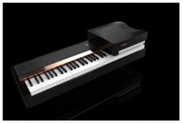 piano num meilleur