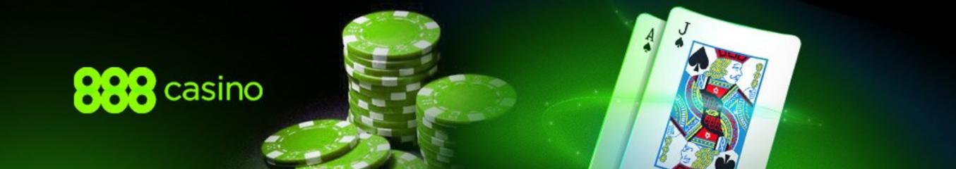 casino 888 guide
